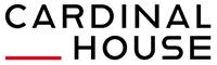 CARDINAL HOUSE 世界で一つ、あなただけの家