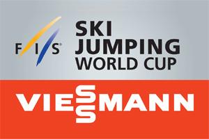 スキージャンプワールドカップ